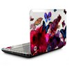 HP Butterfly Blossom Laptop
