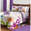 Bedding Sets Rollbacks