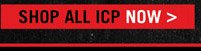 SHOP ALL ICP NOW