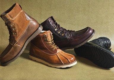Shop GBX Boots