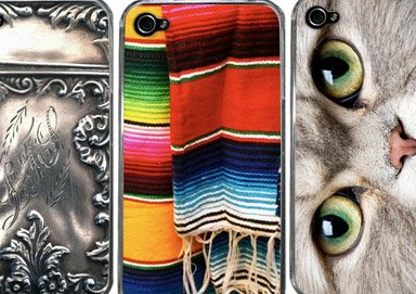 Shop All New iPhone Accessories