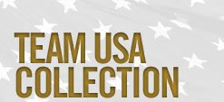TEAM USA COLLECTION
