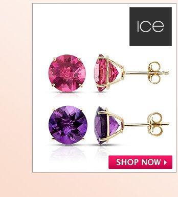 Shop Ice.com