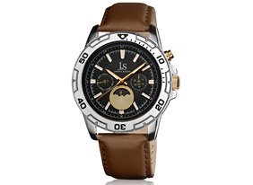 Watches_under_100_mens_watches_104262_ep_two_up