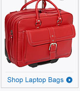 Shop Laptop Bags
