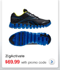 ZigActivate