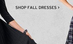 shop   fall dresses