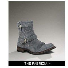 The fabrizia