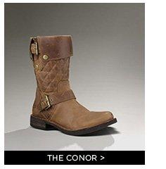 The Conor