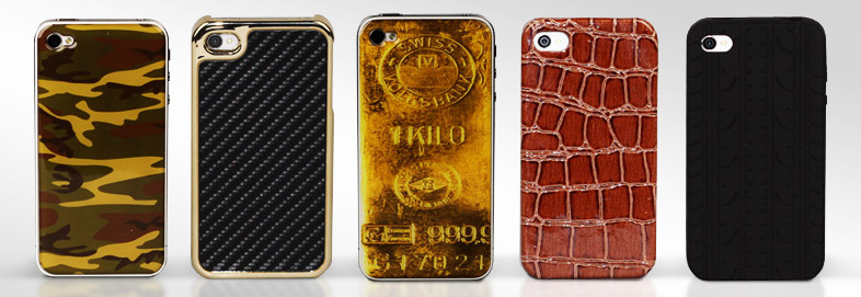 Shop Yamamoto iPhone Skins