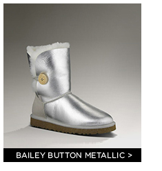 Bailey Button Metallic