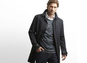 John_varvatos_07-16-12_connie_93826_hep_two_up