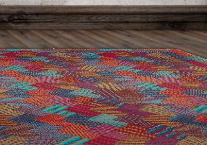 New Reductions: Missoni Rugs