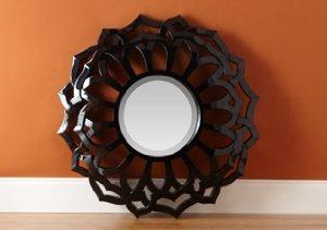 Cooper Classics Clocks & Mirrors