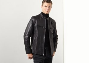 Andrew Marc Outerwear