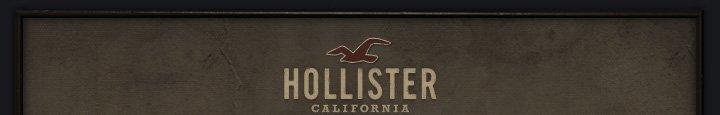 Hollister