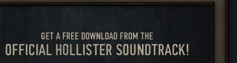 GET A FREE DOWNLOAD FROM THE 
