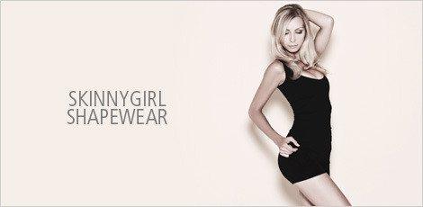 SkinnyGirl Shapewear