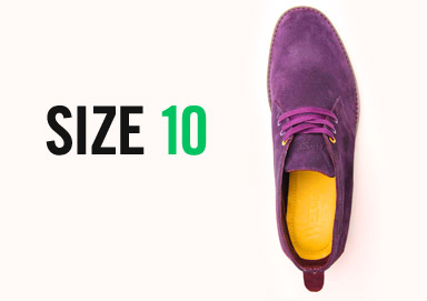 Shop Shoes Starting at $14.99: Size 10