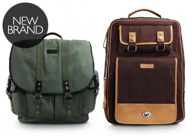 Shop Bodhi Bags & Travel Accessories