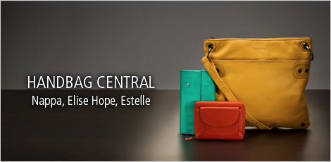 Handbag Central