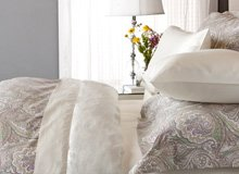 Bellino Fine Linens Dorm Rooms & Apartments