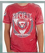 Society Cult T-Shirt
