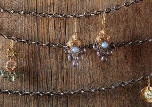 Diane Yang Jewelry