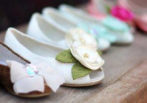 Joyfolie Shoes for Girls