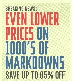 Super Sunday Sale: Save on Sale, Dresses & Jackets!