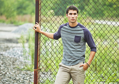 Shop Retrofit: Premium Raglans at $14.99