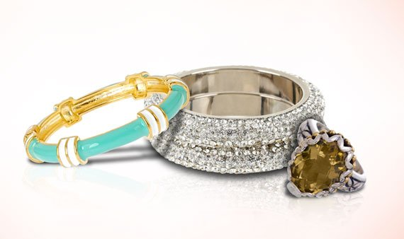 Ultimate Summer Jewelry Blowout     -- Visit Event