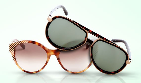 Sunday Fun Day: Sunglass Event  -- Visit Event