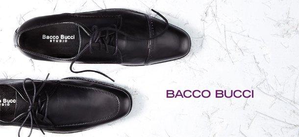 BACCO BUCCI, Event Ends August 26, 9:00 AM PT >