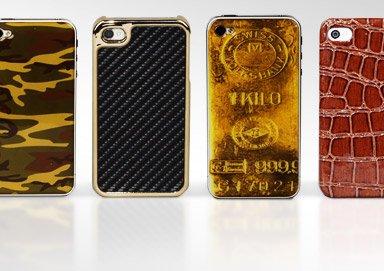 Shop Yamamoto iPhone Cases & Skins