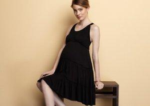 Modern Maternity Wear by Lilac
