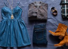A+ Style Collegiate Dresses, Tops, & More  Women's