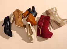Dolce Vita Footwear