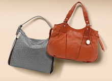 Furla Handbags & Accessories