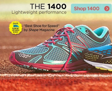 Shop the 1400