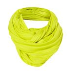 Plain Jersey Snood