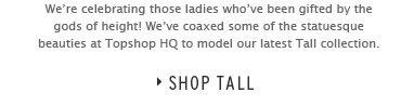 Shop Tall