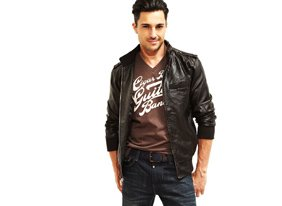 Mens_tee_denim_feat_david_khan_08-23-12_rg_103842_hep_two_up