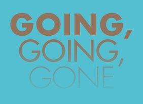 Goinggoinggone_102638_ep_two_up