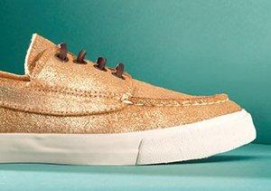 SeaVees Women's Shoes