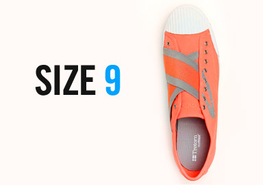 Shop Shoes Starting at $14.99: Size 9