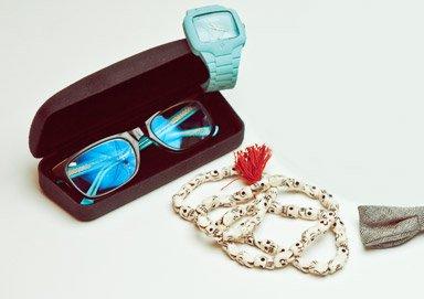 Shop Premium Summer Accessories