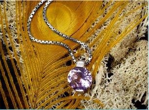 Pianagonda Jewelry