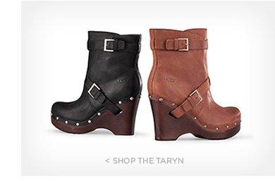 Shop the Taryn