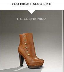 The Cosima Mid